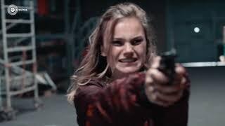 Bekijk trailer van Flikken Rotterdam seizoen 4