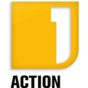 Film1 Action ICON