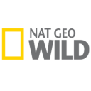 National Geographic Wild ICON