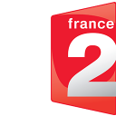 France2 ICON