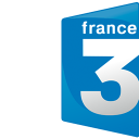 France3 ICON