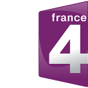 France4 ICON