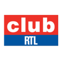 Club RTL ICON