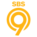 SBS 9 ICON