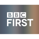BBC First ICON