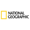 National Geographic ICON