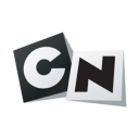 Cartoon Network ICON
