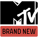 MTV Brand New Netherlands ICON