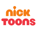Nicktoons ICON