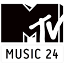 MTV Music 24 ICON