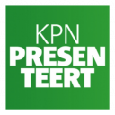 KPN Presenteert ICON