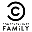 Comedy Central Family Netherlands