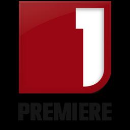 Gids.tv | Televisie Gids Film1 Premiere Vandaag