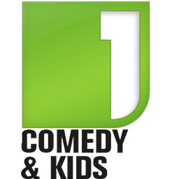 Gids.tv | Televisie Gids Film1 Family Vandaag