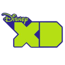 Disney XD ICON