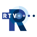 RTV Rijnmond ICON