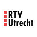 RTV Utrecht ICON