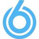 SBS 6 ICON