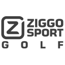 Ziggo Sport Golf ICON