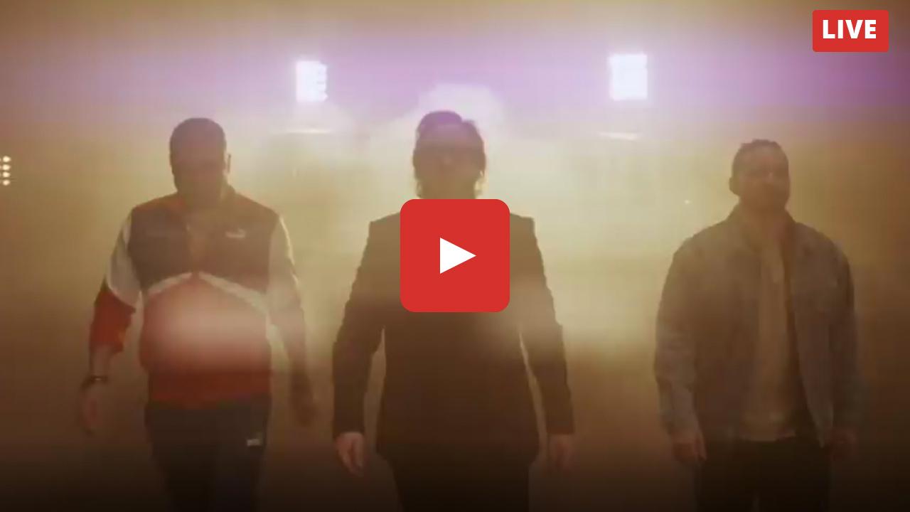 Kölner Lichter 2021 Live Stream